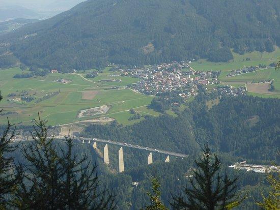Patsch, Østerrike: 20180908210120_large.jpg