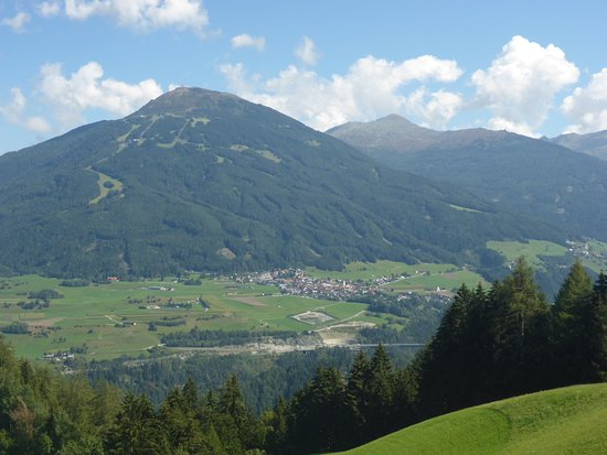 Patsch, Østerrike: 20180908210153_large.jpg