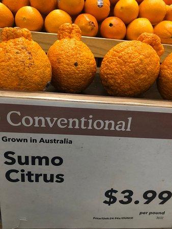 Orange steroids finding steroids