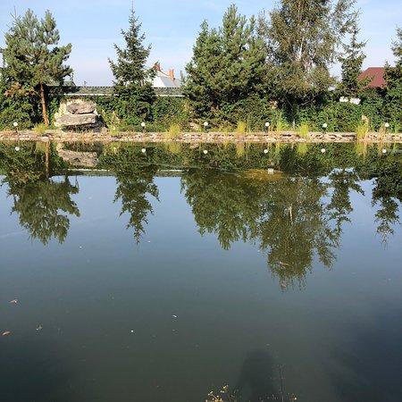 Kremenets, Ukraina: photo7.jpg