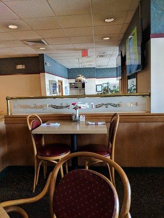 Beltsville, Maryland: IMG_20181009_131602_large.jpg