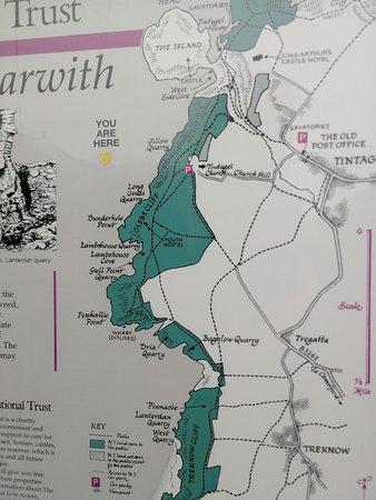 Trebarwith, UK: IMG_20181003_115553_large.jpg