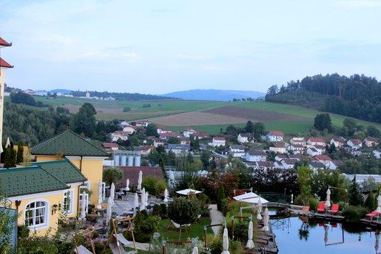 Rohrnbach Photo