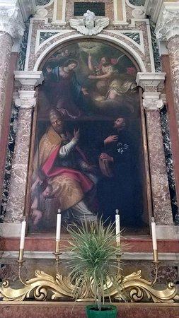 Parrocchia di Santa Maria Assunta
