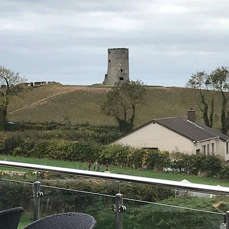 Greyabbey, UK: photo1.jpg
