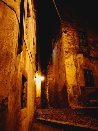 Guarcino Photo