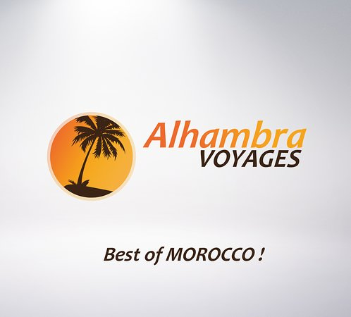 Rabat, Maroc : BEST TRAVEL AGENCY