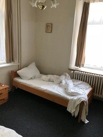 Ritchieu0027s Hostel