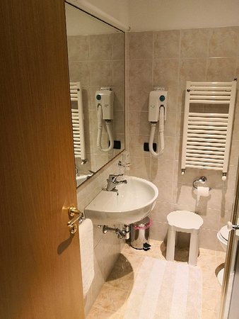 Hotel Costa: IMG_20181006_183701_large.jpg