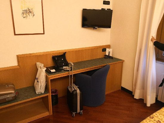 Hotel Costa: IMG_20181006_183712_large.jpg