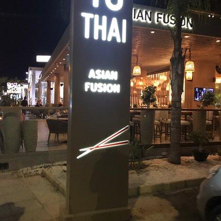 Asian restaurants in napa — pic 15
