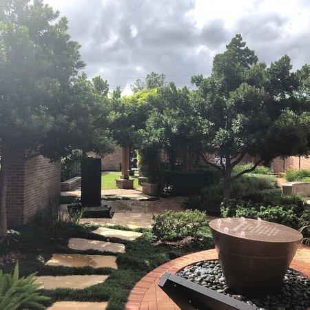 St. Martin's Episcopal Church (Houston) - 2019 Alles wat u ...