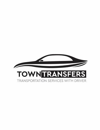 TOWNTRANSFERS