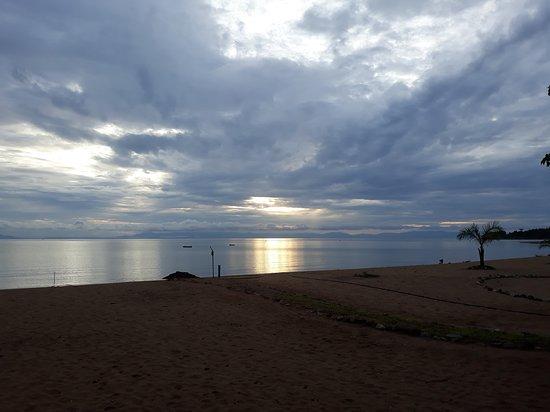 Chitimba, Malawi: getlstd_property_photo