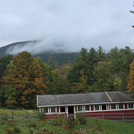 West Mountain Inn: photo5.jpg