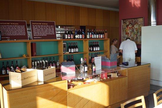 Smarjeske Toplice, Словения: Försäljning