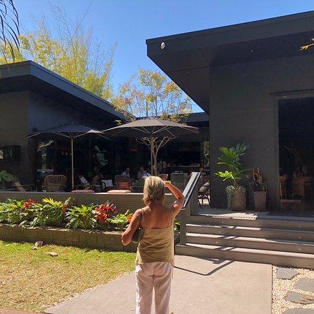 Spirit House: photo0.jpg