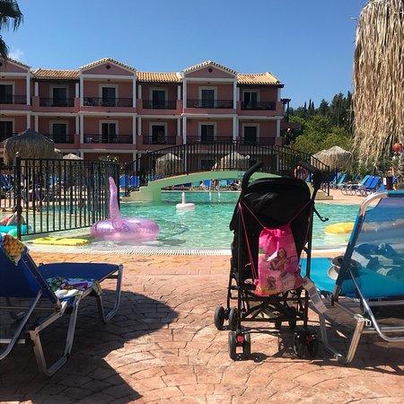 Sidari Water Park Hotel: photo2.jpg
