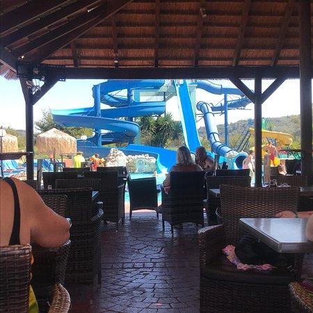 Sidari Water Park Hotel: photo3.jpg