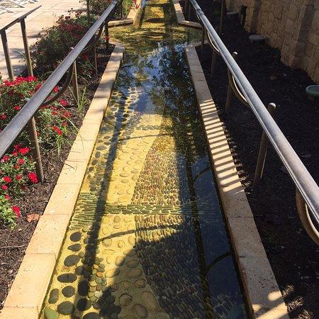 Hot Springs, Βιρτζίνια: photo7.jpg