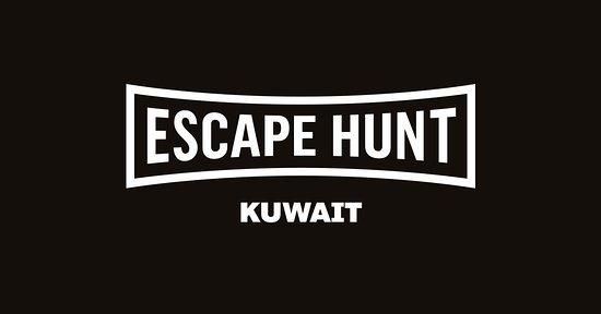 Escape Hunt Kuwait