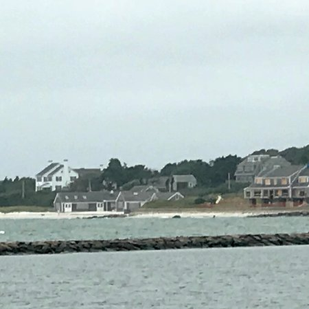 photo0 jpg - Picture of Fall on Cape Cod: Day Trip from
