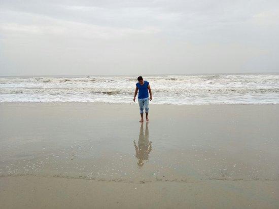 Mobor Beach: IMG_20180621_153649_1_large.jpg