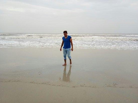 Mobor Beach: IMG_20180621_153654_1_large.jpg