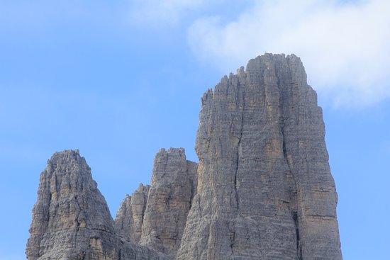 South Tyrol Dolomites صورة فوتوغرافية