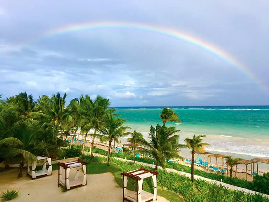 Aal Bay Beach Wellness Resort Updated 2018 Reviews Price Comparison And 10 357 Photos Riviera Maya Mexico Tripadvisor