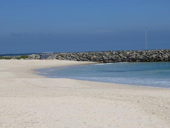 Cottesloe Beach Photo