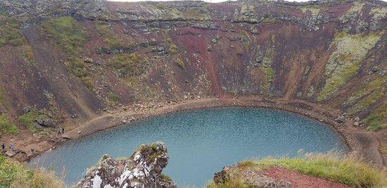Kerid Crater: Snapchat-803608710_large.jpg