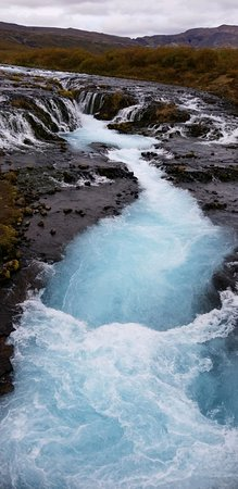 Brekkuskogur, Island: Snapchat-28668303_large.jpg