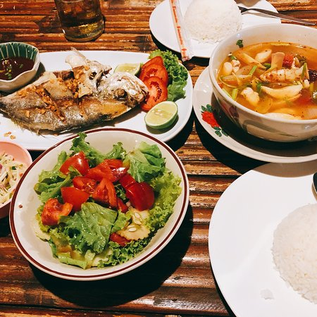 Seafood By Pawn: photo0.jpg
