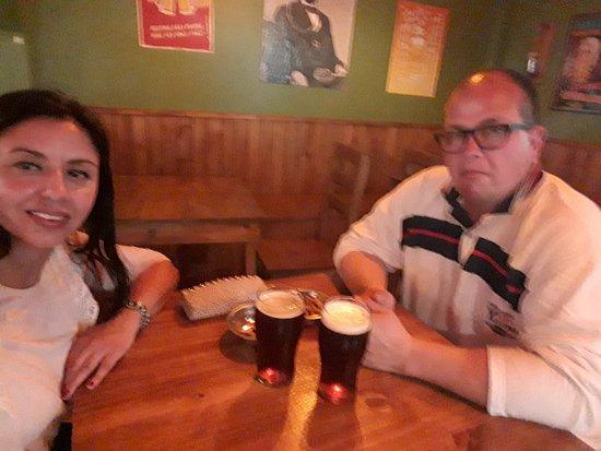 Cerveceria Artesanal Kaiser: Es lo que es