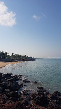Dundee Beach, Austrália: 20181010_081957_large.jpg