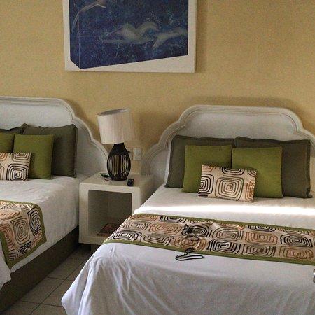 Cerritos Resort Picture