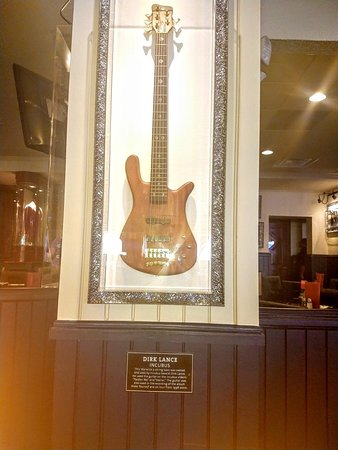 Hard Rock Cafe: IMG_20180821_172526121_large.jpg