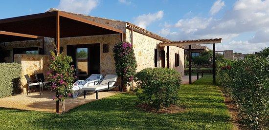 Sant Llorenc des Cardassar, Spain: 20181003_091434_large.jpg