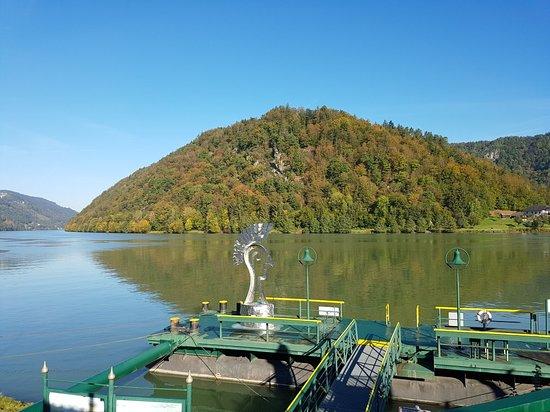 Schlogen, Austria: 20181005_095137_large.jpg