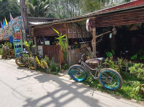 Khlong Sok, Thái Lan: TA_IMG_20181010_135333_large.jpg