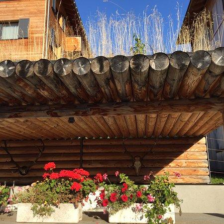 Malbun, Liechtenstein: photo4.jpg