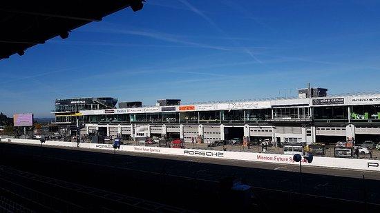 Casino Nurburgring