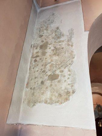 more ancient decoration