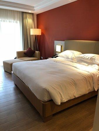 Hyatt Regency Kuantan Resort Photo