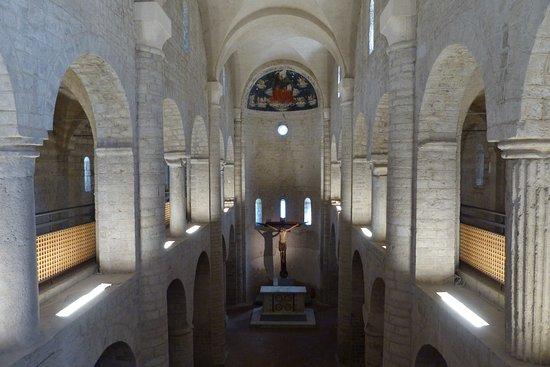 Museo Diocesano e Basilica di S.Eufemia