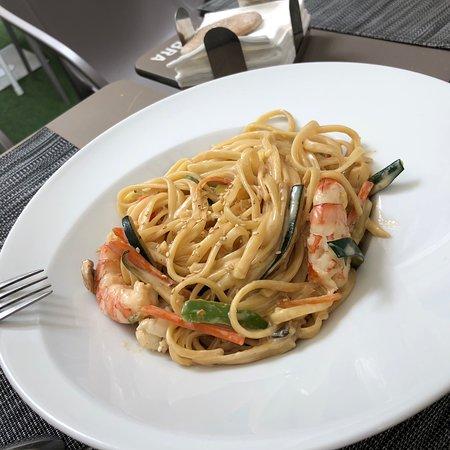 Restaurante Aparicio's: photo2.jpg