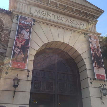 Montecasino: photo3.jpg