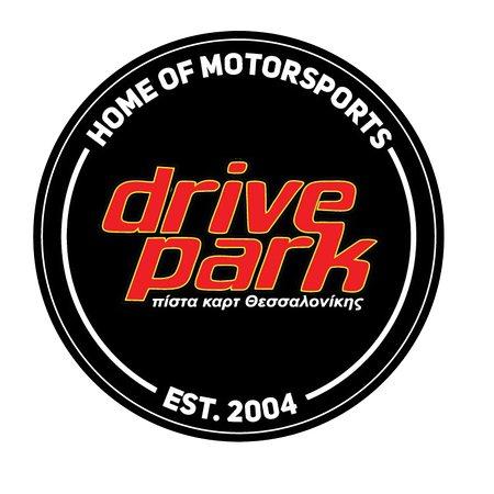Drive Park