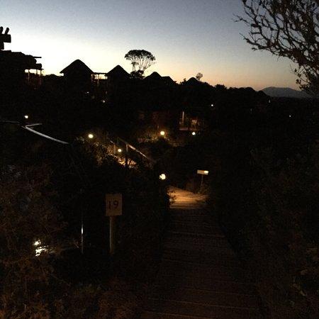 Albertina, Afrique du Sud : photo5.jpg